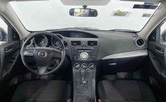 Se pone en venta Mazda Mazda 3 s 2012-6