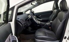 Pongo a la venta cuanto antes posible un Toyota Prius en excelente condicción-6
