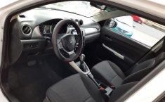 Pongo a la venta cuanto antes posible un Suzuki Vitara en excelente condicción-3