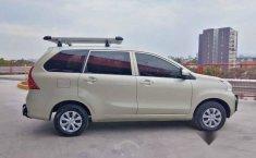 Toyota Avanza 2017 5p Premium L4/1.5 Aut-5