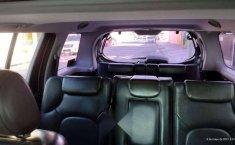 Nissan Pathfinder 2006 en buena condicción-3