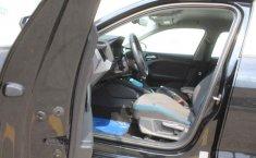 Pongo a la venta cuanto antes posible un Audi A1 en excelente condicción-5