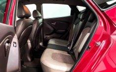 25950 - Hyundai ix35 2015 Con Garantía At-6