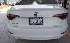 Volkswagen Jetta 2020 4p Comfortline L4/1.4/T A-2