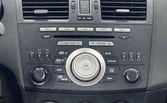 Se pone en venta Mazda Mazda 3 s 2012-5