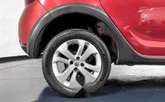39395 - Renault 2017 Con Garantía Mt-1
