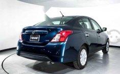 41969 - Nissan Versa 2015 Con Garantía At-4