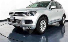 38222 - Volkswagen Touareg 2012 Con Garantía At-8