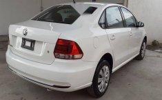 Volkswagen Vento 2020 1.6 Starline At-3