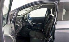 Se vende urgemente Ford EcoSport 4x2 2018 en Cuauhtémoc-7