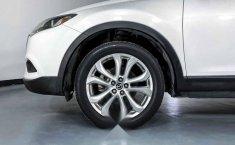 32031 - Mazda CX-9 2013 Con Garantía At-3