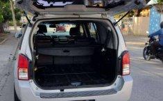 Nissan Pathfinder 2006 en buena condicción-1