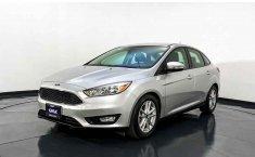 Pongo a la venta cuanto antes posible un Ford Focus en excelente condicción-6