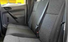 Se vende urgemente Ford Ranger 2019 en Zapopan-1