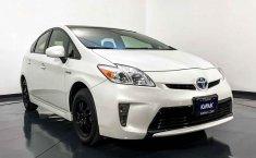 Pongo a la venta cuanto antes posible un Toyota Prius en excelente condicción-5