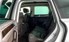 38222 - Volkswagen Touareg 2012 Con Garantía At-7