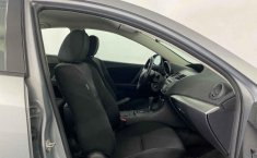 Se pone en venta Mazda Mazda 3 s 2012-4