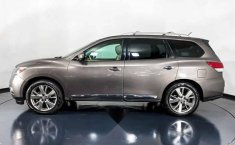 43407 - Nissan Pathfinder 2014 Con Garantía At-3