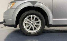 47191 - Dodge Journey 2015 Con Garantía At-7