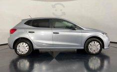 46949 - Seat Ibiza 2019 Con Garantía Mt-3
