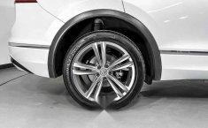 33745 - Volkswagen Tiguan 2019 Con Garantía At-4