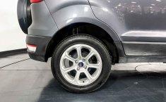 Se vende urgemente Ford EcoSport 4x2 2018 en Cuauhtémoc-5