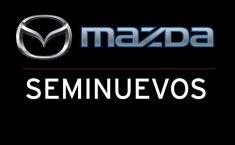Venta de Chevrolet Sonic Paq D 2016 usado Manual a un precio de 145000 en Huixquilucan-3