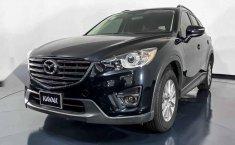 41345 - Mazda CX-5 2017 Con Garantía At-3