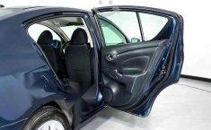 41969 - Nissan Versa 2015 Con Garantía At-2