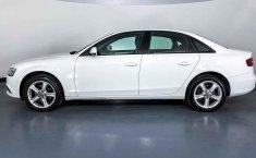 Pongo a la venta cuanto antes posible un Audi A4 en excelente condicción-7
