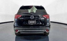 41345 - Mazda CX-5 2017 Con Garantía At-2