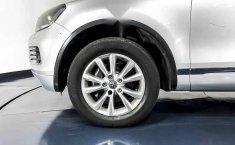 38222 - Volkswagen Touareg 2012 Con Garantía At-6