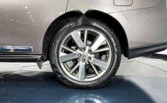 43407 - Nissan Pathfinder 2014 Con Garantía At-2