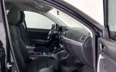 41345 - Mazda CX-5 2017 Con Garantía At-1