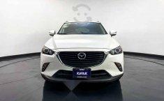 33078 - Mazda CX-3 2018 Con Garantía At-5