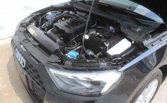 Pongo a la venta cuanto antes posible un Audi A1 en excelente condicción-3