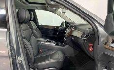 46734 - Mercedes Benz Clase M 2013 Con Garantía At-1