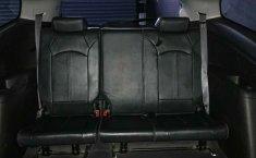 Chevrolet Traverse LT Paq B T/A 2014 Blanco Diaman $ 276,000-0