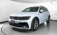 33745 - Volkswagen Tiguan 2019 Con Garantía At-3