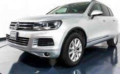 38222 - Volkswagen Touareg 2012 Con Garantía At-5