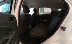 Ford EcoSport Trend 2020 usado en Cuauhtémoc-3