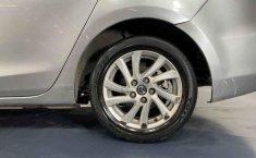 Se pone en venta Mazda Mazda 3 s 2012-2