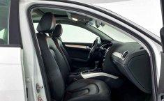 Pongo a la venta cuanto antes posible un Audi A4 en excelente condicción-5