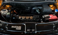 Volkswagen CrossFox 2015 impecable en Cuauhtémoc-6