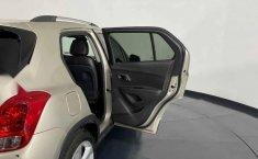 47153 - Chevrolet Trax 2016 Con Garantía At-2