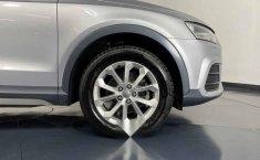 47263 - Audi Q3 2016 Con Garantía At-0