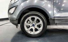 Se vende urgemente Ford EcoSport 4x2 2018 en Cuauhtémoc-2