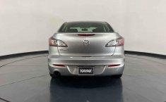 Se pone en venta Mazda Mazda 3 s 2012-1
