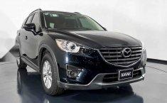 41345 - Mazda CX-5 2017 Con Garantía At-0