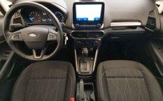 Ford EcoSport Trend 2020 usado en Cuauhtémoc-2